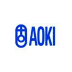 aoki-logo-supply dept 8