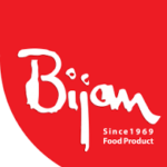 bijan logo-eng- packing customer logo