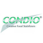 condio-logo-supply dept 7