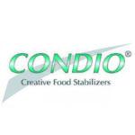 condio-logo-supply dept 7