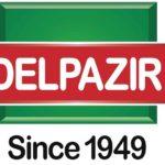delpazir english logo-packing customer logo