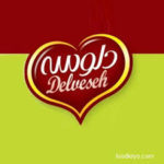 delveseh-bulk sale logo