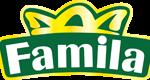 famila-logo english- packing customer logo