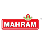 mahram logo english- bulk sale logo