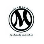 marina plastic-logo-supply dept 6